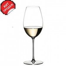 Бокал для белого вина SAUVIGNON BLANC 0,44л_0449/33_VERITAS RESTAURANT Riedel