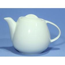 """Чайник 450 мл """"Таир"""""""