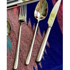 Нож столовый SCALA 23 см WMF