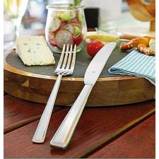 Нож столовый EDITA 23 см WMF