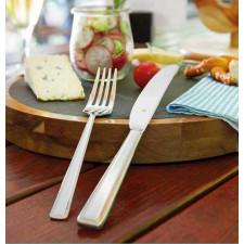 Нож десертный EDITA 20,8 см WMF