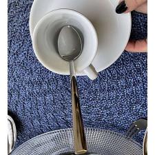 Ложка чайная EDITA 13,6 см WMF