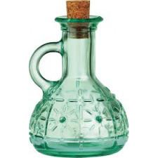 Бутылка для масла 220 мл Bormioli Rocco Helios