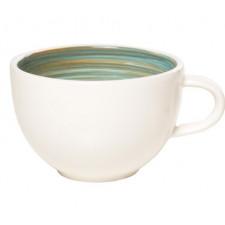 Чашка 290 мл. TURBOLINO BLUE, COSY TRENDY