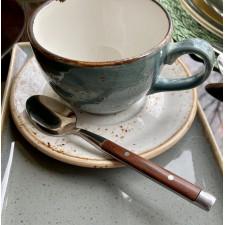Ложка чайная 14,5см Rustic Eternum