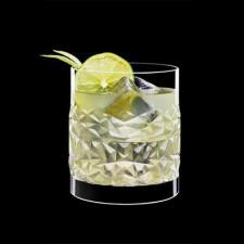 Стакан для виски MIXOLOGY 0,38 л Luigi Bormioli