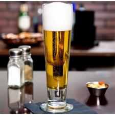 Бокал для пива 0,429 л, CATALINA Libbey