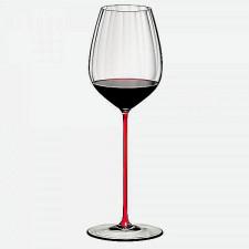 Бокал  RIEDEL HIGH PERFORMANCE 4994/0R для CABERNET RED, 0,834л,подарочная упаковка