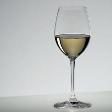 Набор бокалов VINUM 2 шт.6416/33 для белого вина Sauvignon blanc 0,35 л,подарочная упаковка Riedel