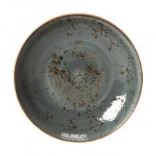 Салатник 21,6 см, 0,835 л CRAFT BLUE Steelite