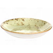 Салатник 21,6 см, 0,835 л CRAFT GREEN Steelite