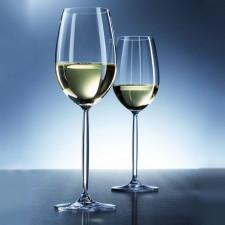 Бокал для вина 302мл Schott DIVA (от 6шт)