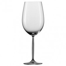 Бокал для вина 591мл Schott DIVA