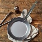 Сковороды de Buyer,Balarini, Wmf