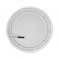 """Сервиз столовый """"Fernando  Pessoa"""", 33предмета, Spal, Португалия"""