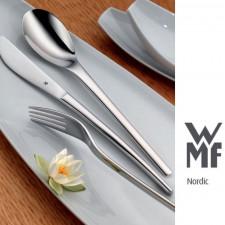 Набор стололых приборов 24пр. Nordic WMF,18/10 нержавеющая сталь