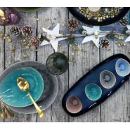 COSY TRENDY Цветная керамика