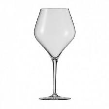 Бокал для вина 660мл Schott FINESSE