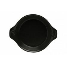 Блюдо для запекания 180х150 мм MASCA