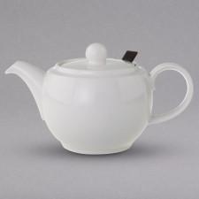 Чайник с крышкой VILLEROY&BOCH  universal 1 л  V&B