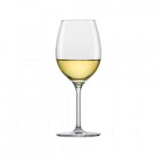 Бокал для белого вина_CHARDONNAY 0,368 л BANQUET WINE Schott Zwiesel