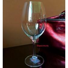 Бокал для вина Universal 475 мл.BANQUET WINE, Schott Zwiesel