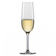 Бокал для игристого вина 210 мл. BANQUET WINE Schott Zwiesel