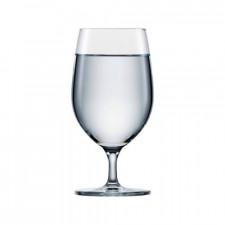 Бокал для воды 0,253 л BANQUET WINE Schott Zwiesel