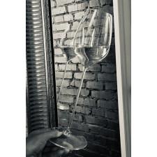 Бокал для белого вина RIESLING 0,49 л 1423/15 Riedel MAX
