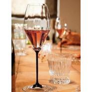 Riedel   декантеры для вина по лучшей цене
