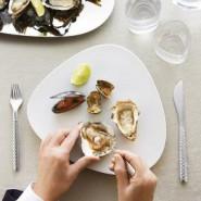 Приборы для морепродуктов