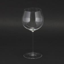 Бокал для вина_OAKED CHARDONNAY 765мл, 4425/97 SUPERLEGGERO в подарочной упаковке