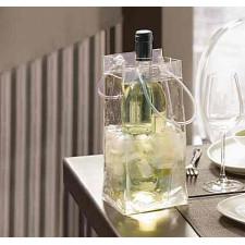 Охладитель для вина-емкость для льда vega Италия